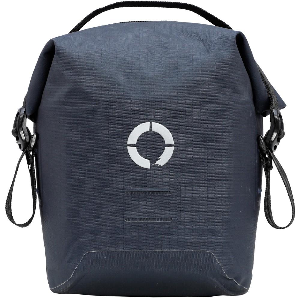 Roswheel Tour 5L Handlebar Bag