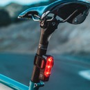 Lezyne Strip Pro Alert Drive Rear Light