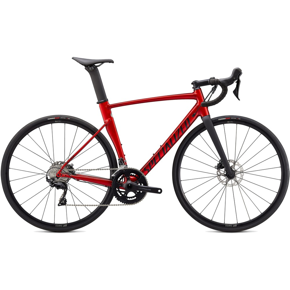 Specialized Allez Sprint Comp 105 Disc Road Bike 2021