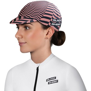 Black Sheep Cycling Classic Nationals Cycling Cap