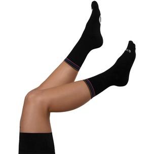 Black Sheep Cycling Classic Nationals Stripe Socks