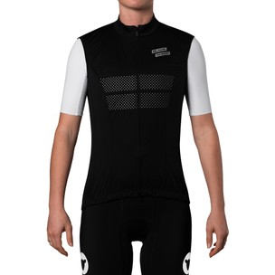 Black Sheep Cycling WMN Womens Gilet