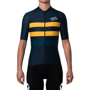 Black Sheep Cycling Classic Nationals WMN Womens Short Sleeve Jersey