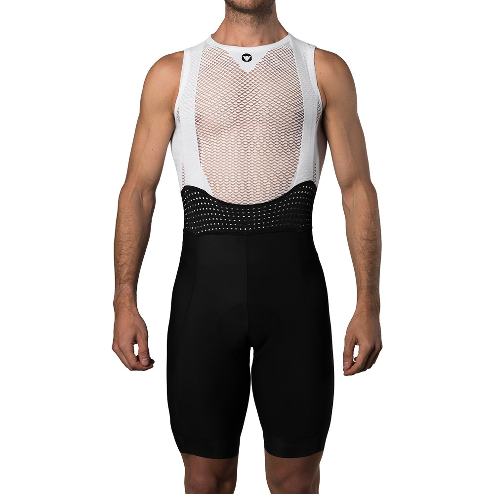 Black Sheep Cycling Racing Bib Short