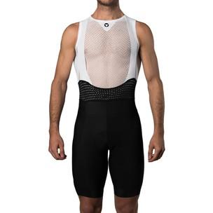 Black Sheep Cycling Racing Bib Short