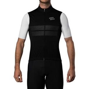 Black Sheep Cycling Racing Gilet