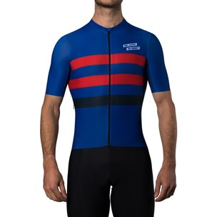 Black Sheep Cycling Classic Nationals Racing Short Sleeve Jersey