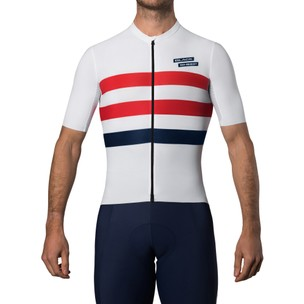 Black Sheep Cycling Classic Nationals Racing Short Sleeve Jersey