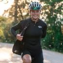 Black Sheep Cycling WMN Womens Gilet