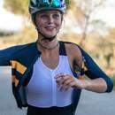 Black Sheep Cycling Classic Nationals WMN Womens Short Sleeve Jersey