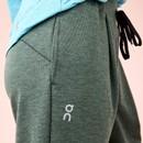 On Running Womens Sweatpants