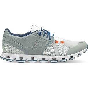 On Running Cloud 70/30 Womens Running Shoes