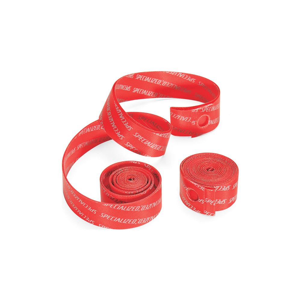 Specialized Rim Strip Tape 700c