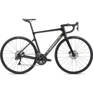 Orbea Orca M20iTEAM Disc Road Bike 2021