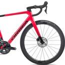 Orbea Orca M25TEAM Disc Road Bike 2021