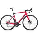 Orbea Orca M20TEAM Disc Road Bike 2021
