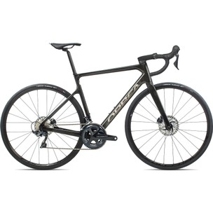 Orbea Orca M20TEAM Disc Road Bike 2021