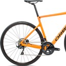 Orbea Orca M20 Disc Road Bike 2021