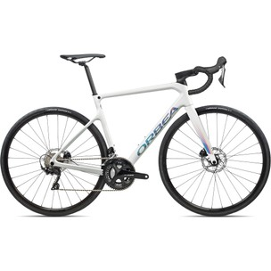 Orbea Orca M30 Disc Road Bike 2021