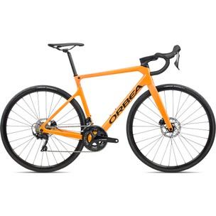 Orbea Orca M30 Disc Road Bike 2021