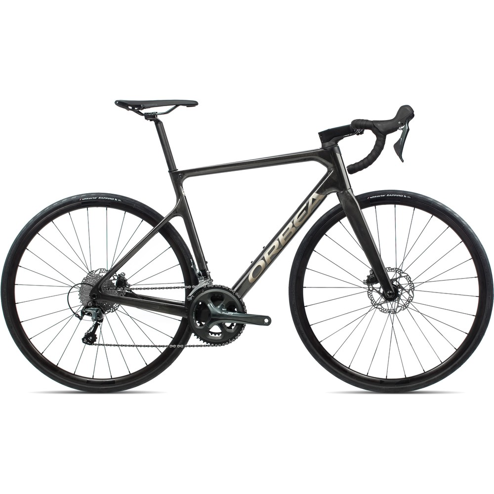 Orbea Orca M40 Disc Road Bike 2021