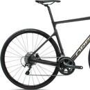 Orbea Orca M40 Disc Road Bike 2021
