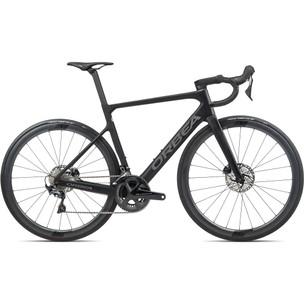 Orbea Orca M20LTD Disc Road Bike 2021