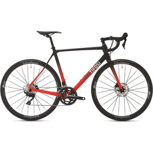 Tifosi Scalare 105 Disc Road Bike