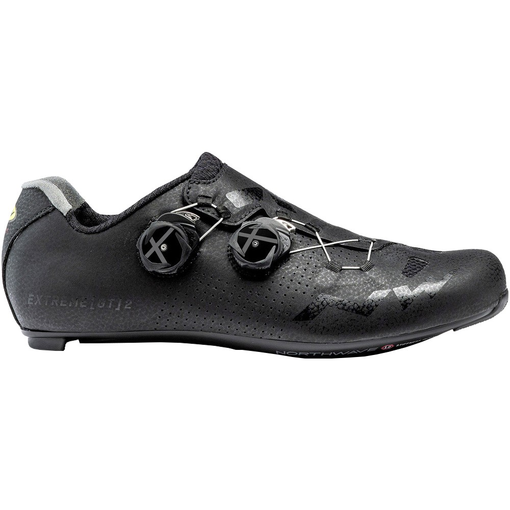 Northwave Extreme GT 2 Road Cycling Shoes