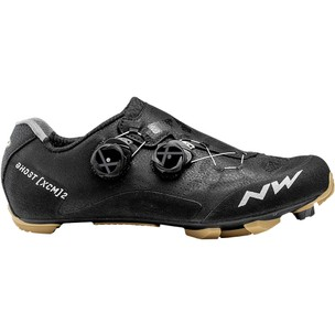 Northwave Ghost XCM 2 MTB Shoes