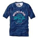 Morvelo Overland Dual Short Sleeve Base Layer-Jersey