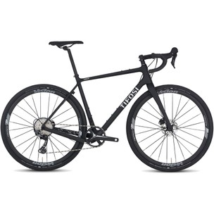 Tifosi Cavazzo GRX Disc Gravel Bike
