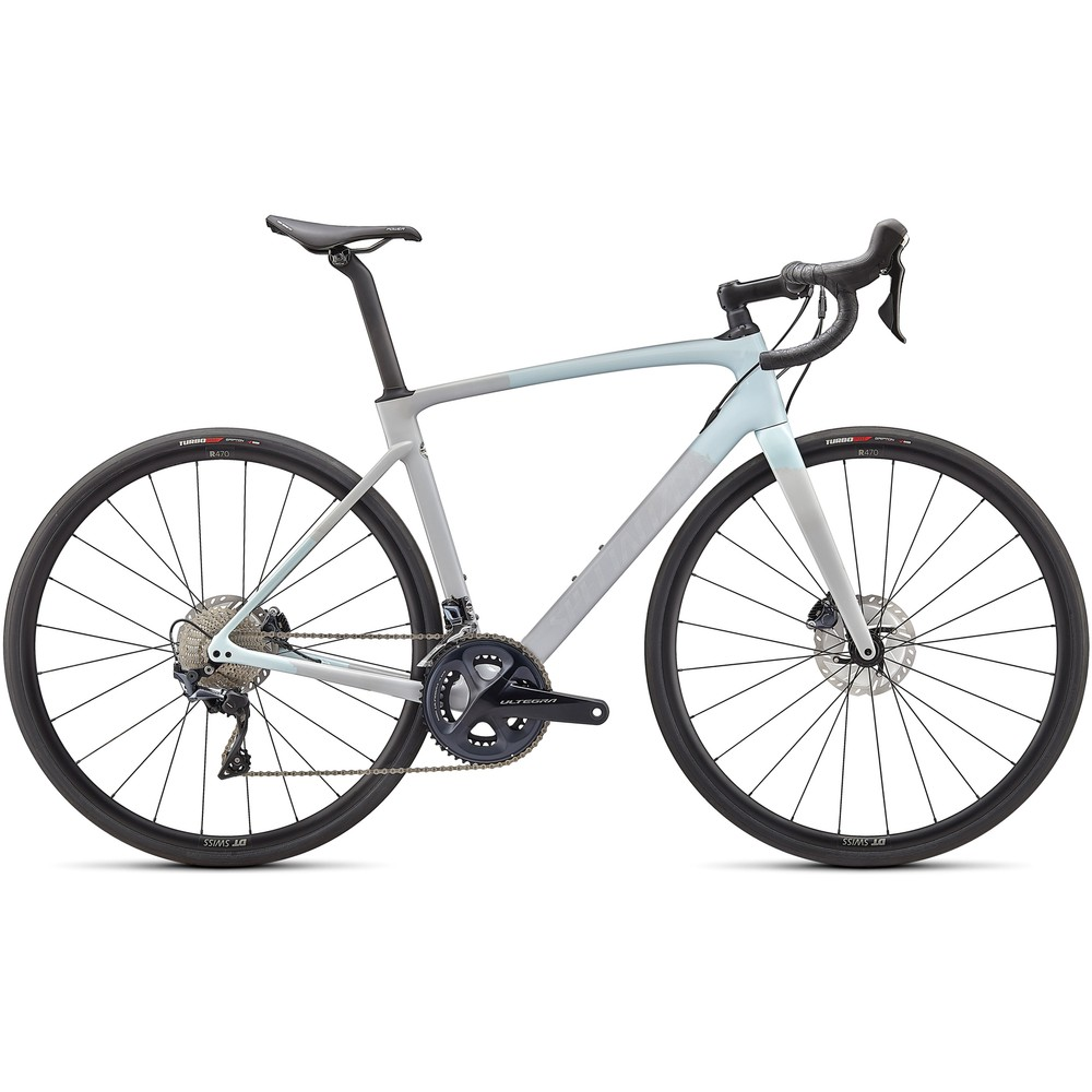 Specialized Roubaix Comp Disc Road Bike 2021