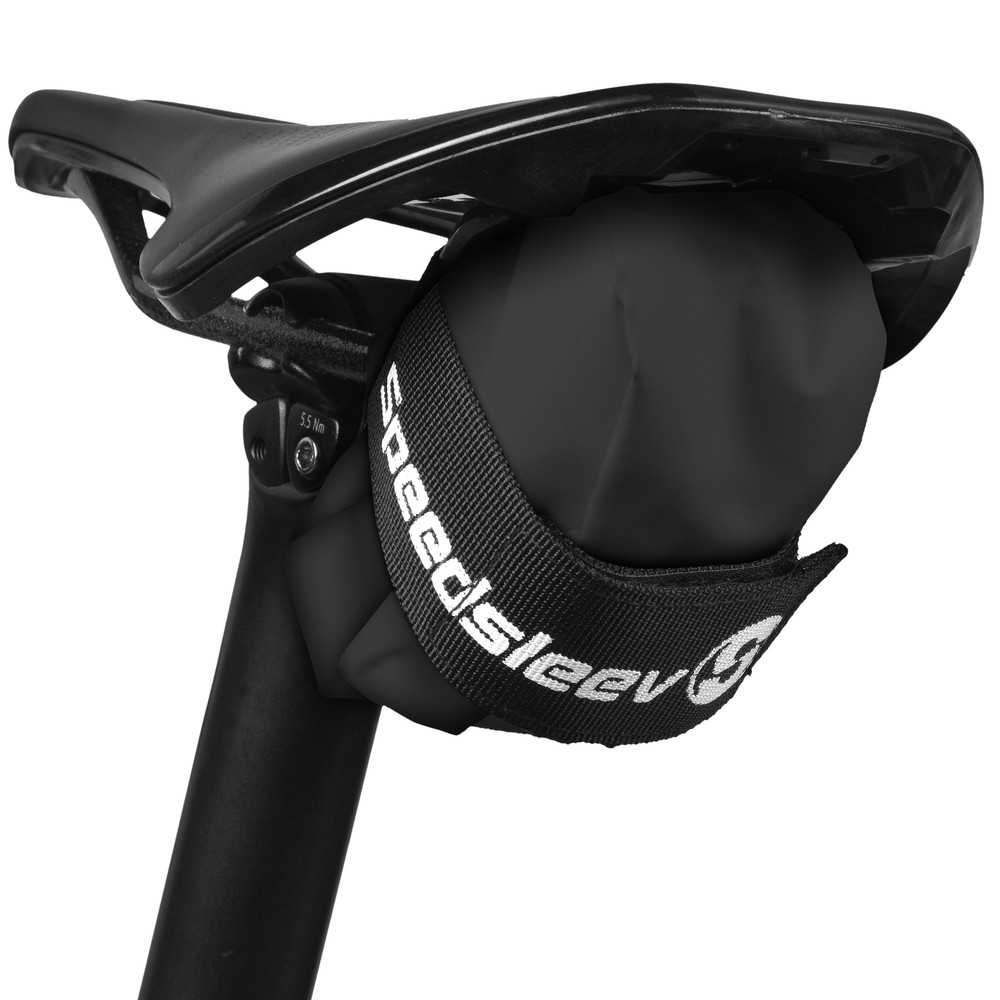 Speedsleev Ranger S Saddle Bag