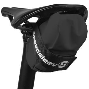 Speedsleev Ranger Saddle Bag