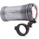 Exposure Lights MaXx-D SYNC Mk2 Front Light