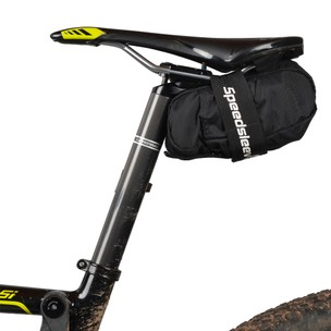 Speedsleev Ranger MTB LS Saddle Bag