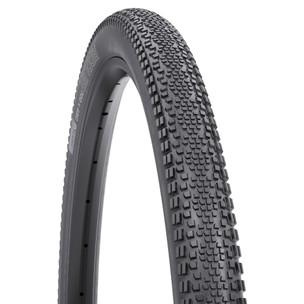 WTB Riddler TCS Light Fast Rolling Gravel Tyre