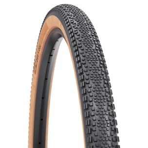 WTB Riddler TCS Light Fast Rolling Gravel Tyre