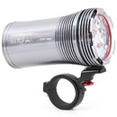 Exposure Lights Six Pack SYNC Mk2 Front Light