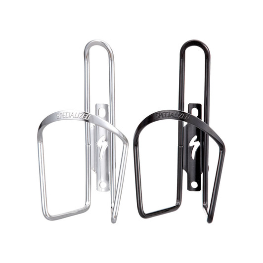 Specialized E Bottle Cage 5.0