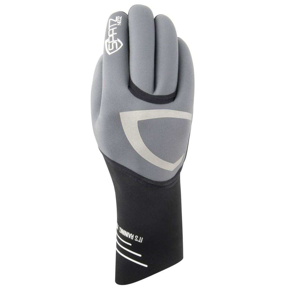 Spatz Neoz Rain Gloves