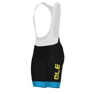 Ale Prime Womens Bib Short