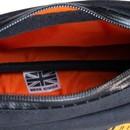 Restrap Top Tube Bag 0.8L