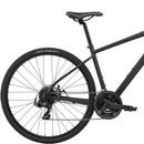 Cannondale Quick CX 4 Disc Hybrid Bike 2021