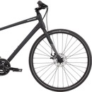 Cannondale Quick 5 Disc Hybrid Bike 2021
