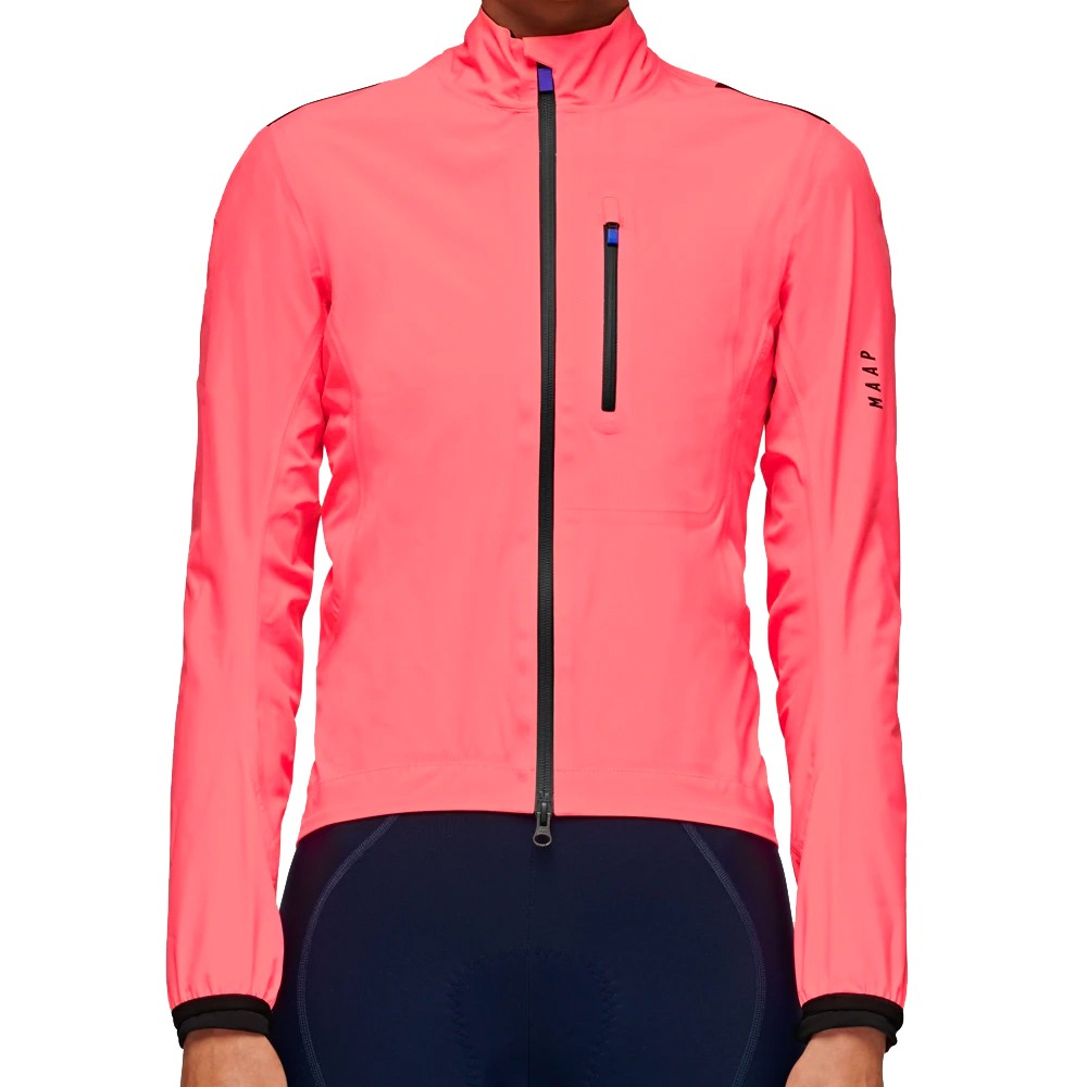 MAAP Ascend Pro Womens Rain Jacket