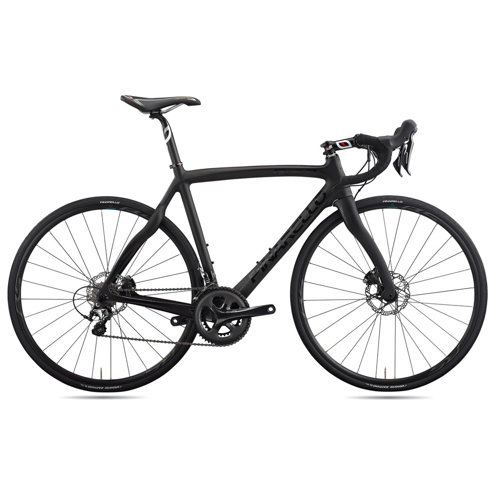 Pinarello Razha 105 Disc Road Bike 2021