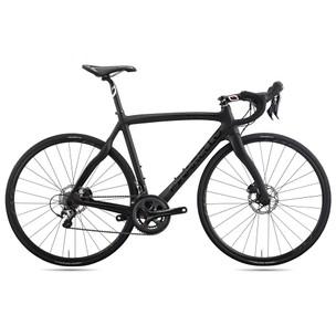 Pinarello Razha 105 Disc Road Bike 2021