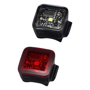Specialized Flash Combo Light Set